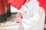 結婚したかった人との失恋忘れる方法!婚活と結婚相談所