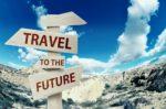 旅行業務取扱管理者試験 資格取得・合格するならおすすめは独学、専門学校、通信講座?