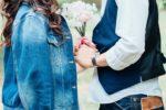 婚活男性必見!結婚できない原因、マッチングアプリ・婚活サイトに向いている人は?